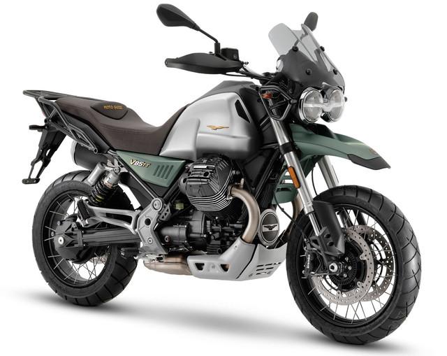 2021-Moto-Guzzi-V85-TT-anniversary-model-6jpg
