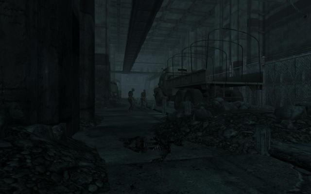 Fallout-NV-2019-12-04-12-42-32-16.jpg
