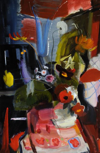 Flower-Piece-1943-Ivon-Hitchens-Museums-Sheffield-Copyright-The-Estate-of-Ivo-Hitchens.jpg