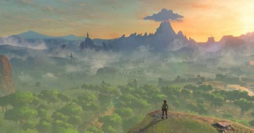 10 Game Hebat Dengan Konten Cerita Paling Kompleks & Sukar Diikuti