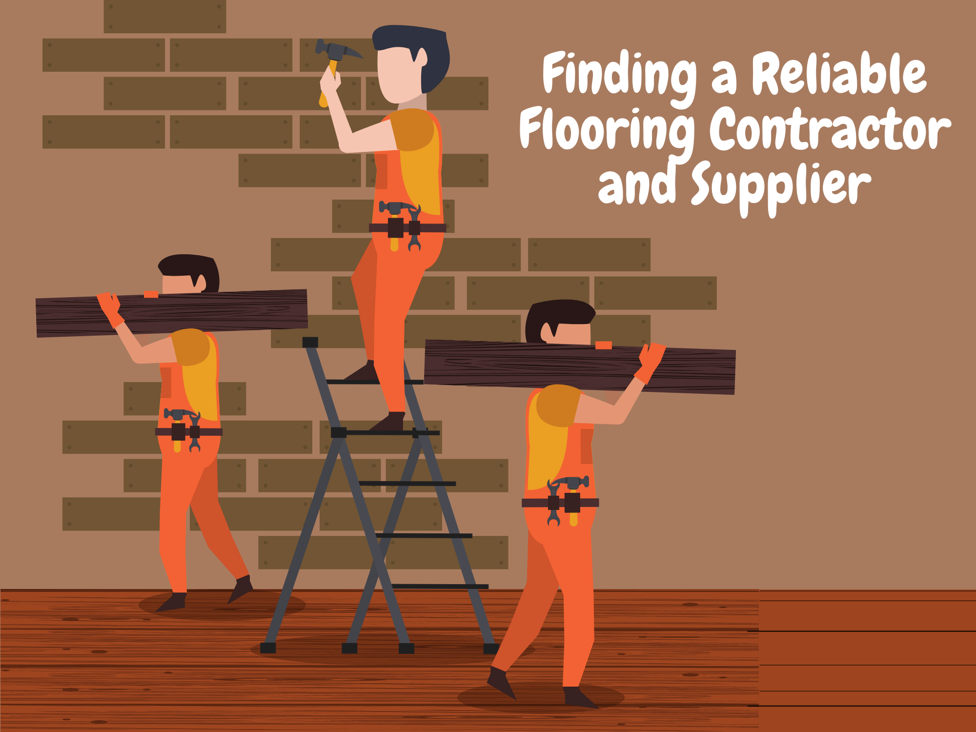 Finding-a-Reliable-Flooring-Contractor-and-Supplier