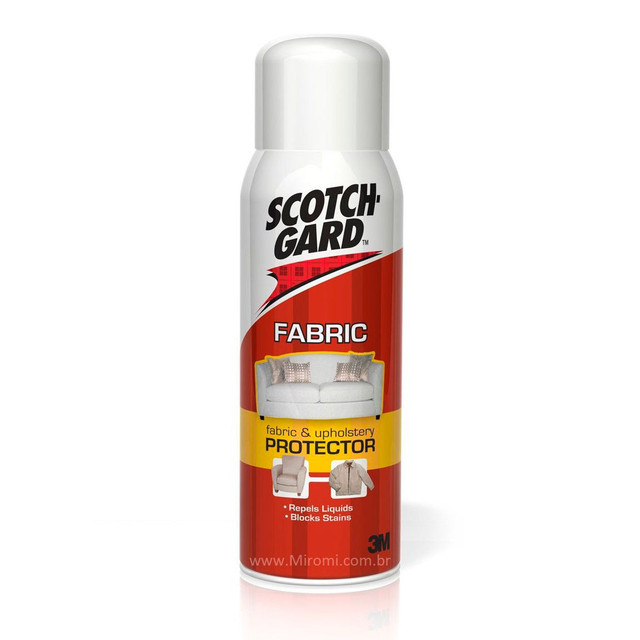 3m-scotchgard-spray-impermeabilizante-de-tecidos-protetor-353ml-4c9