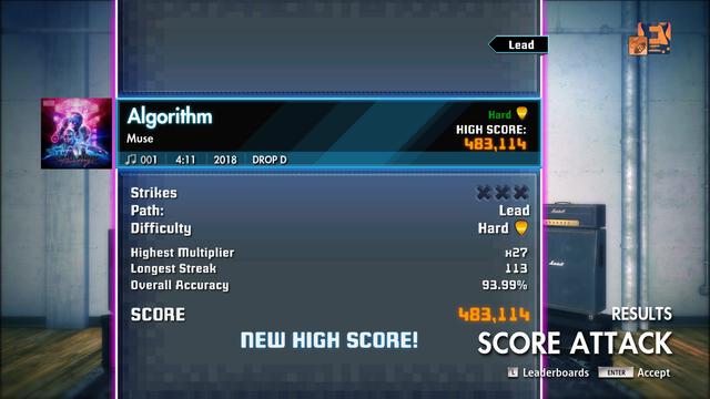 Rocksmith2014-Screenshot-2020-10-19-14-00-40-36