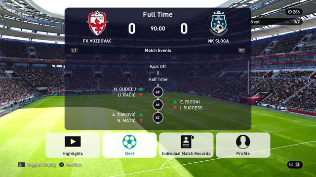 e-Football-PES-2021-SEASON-UPDATE-20201014003259.jpg