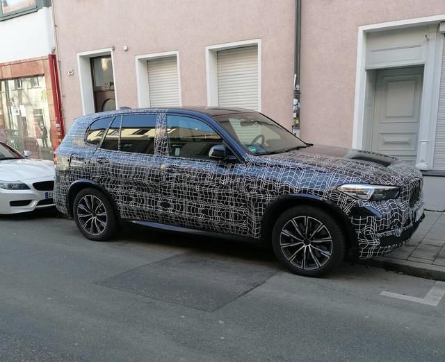 2018 - [BMW] X5 IV [G05] - Page 11 0-C8877-BC-A7-A5-4-EF9-BAFF-40-D2883-CD668