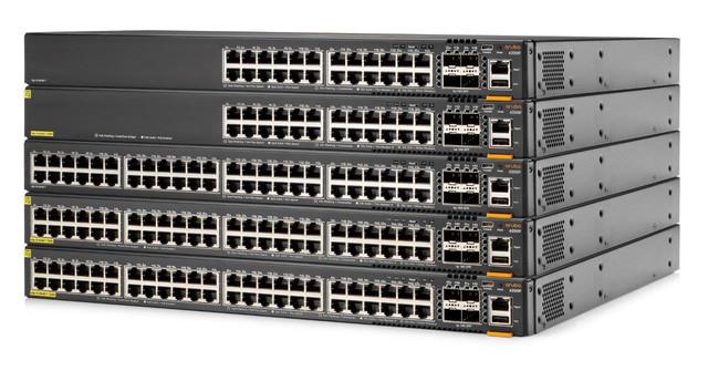 Aruba-CX-6200-Switch-Family