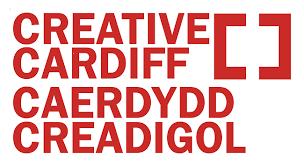 creative-cardiff-logo