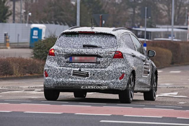 2017 - [Ford] Fiesta MkVII  - Page 17 E233507-D-0885-489-B-AEC8-C6-D3698-F3-ACA