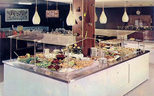 sneezeguard-buffet-ECO