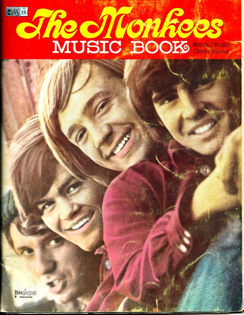 https://i.ibb.co/mXwTNYN/Monkees-Music-Book.jpg