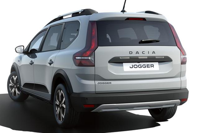 2022 - [Dacia] Jogger - Page 8 85-C591-E4-51-C4-4-BFC-AFDE-FF3-C877-FC1-B6