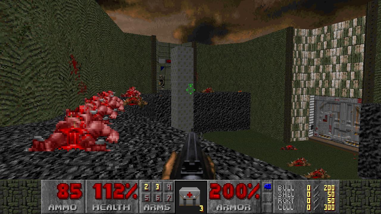 Screenshot-Doom-20210209-202747.png