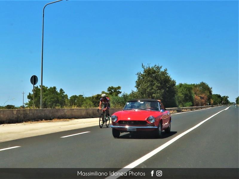 avvistamenti auto storiche - Pagina 33 Fiat-124-Sport-Spider-CT-42