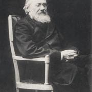 kluchevsky