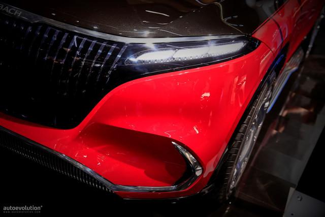 2021 - [Mercedes] EQS SUV Concept  841-F5452-3-A33-4561-A994-2-E505-E5-B01-DE