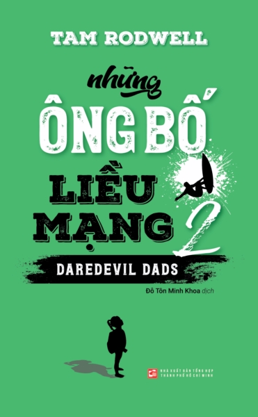 nhung-ong-bo-lieu-mang-tap-2-01-1024x768.jpg