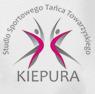 ssttk-logo-stopka