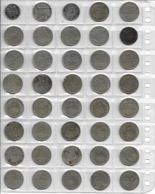 coin15b.jpg