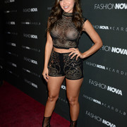 Ana-Cheri-The-Fappening-See-Through-2-thefappening-us