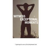 w-Editorial-Lingerie5-2