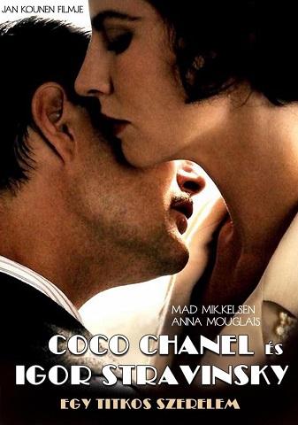Coco-Chanel-s-Igor-Sztravinszkij-Egy-tit