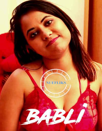 Babli 2020 S01E01 Bengali Flizmovies Web Series 720p HDRip 220MB Download