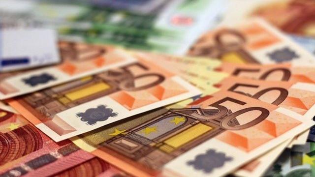 النمسا,سيدة,تسترجع,10000,يورو,لم,تكن,في,ملكها