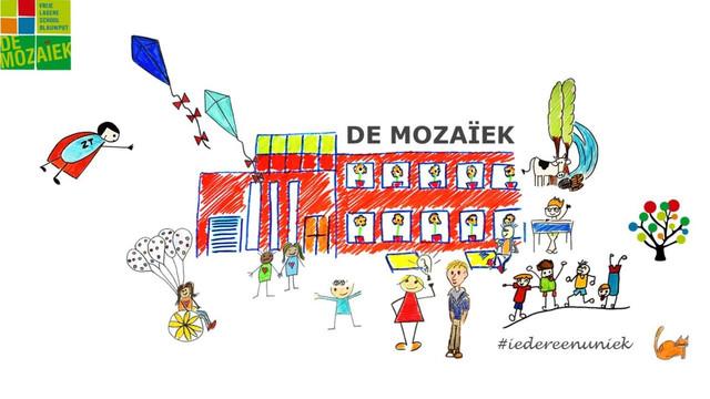 De-Moza-ek-Kessel-Lo