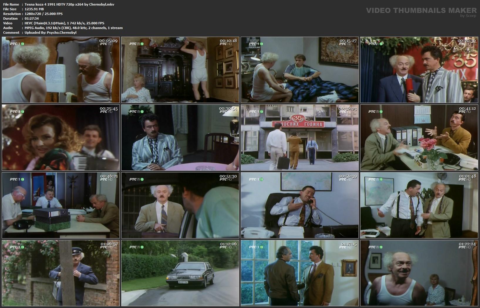 Tesna-koza-4-1991-HDTV-720p-x264-by-Cher
