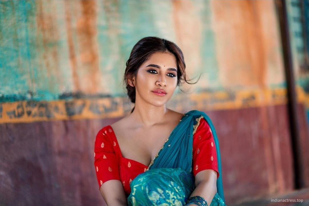 Nabha-Natesh-Latest-Hot-Photoshoot-6