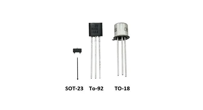 2-N2222-A-SOT23-003