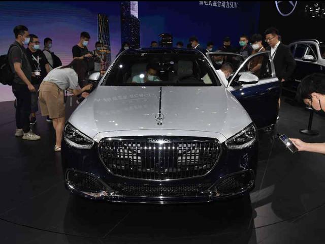 2020 - [Mercedes-Benz] Classe S - Page 22 05-B9-E691-2-AB6-46-F5-A8-FF-636-E1-C0-C070-A