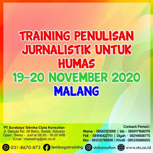 Jadwal-November-2020-206-Medium
