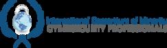 icmcp-logo-small