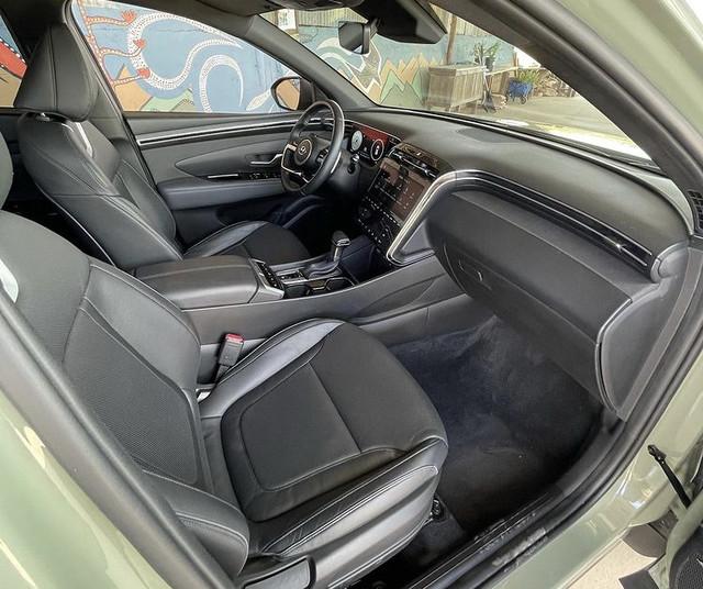 2021 - [Hyundai] Santa Cruz - Page 4 F337-FC37-9529-4-A14-AAC8-9533-FF01-B3-A8