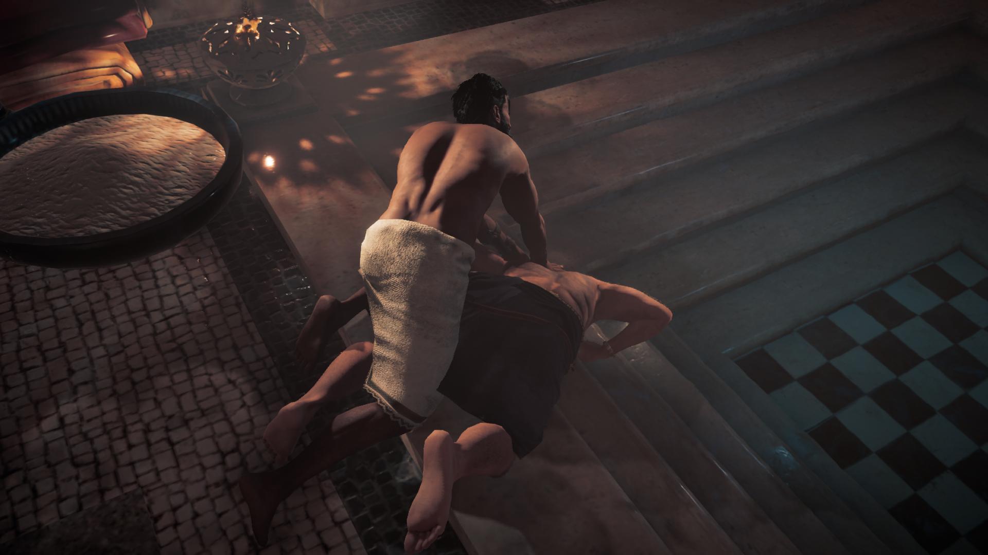 Assassin-s-Creed-Origins2021-3-21-21-56-34.png