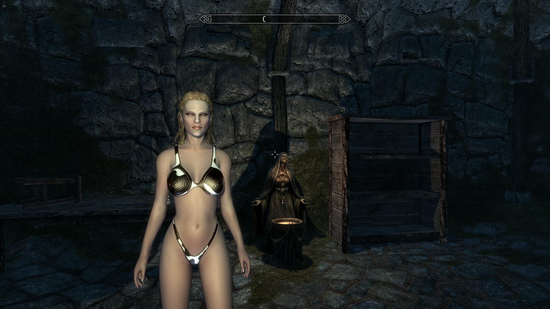 Elder-Scrolls-V-Skyrim-Screenshot-2020-1