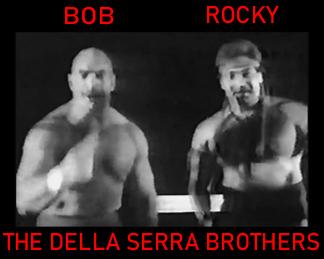 Bob-And-Rocky-Della-Serra.jpg