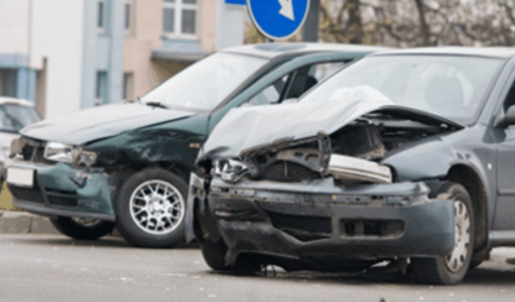 The Reduced Down on Car Insurance Quotes Exposed