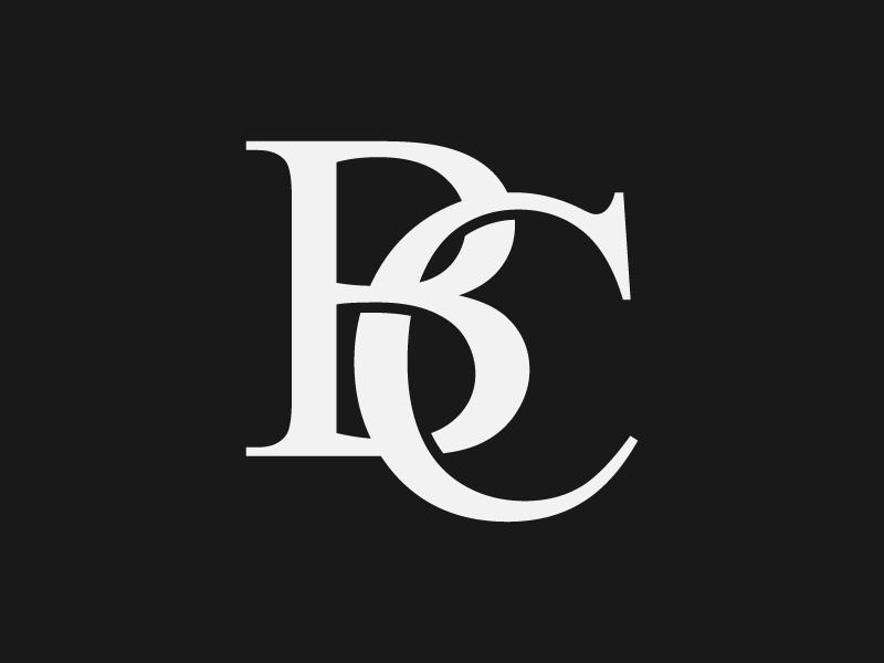 BC-FF