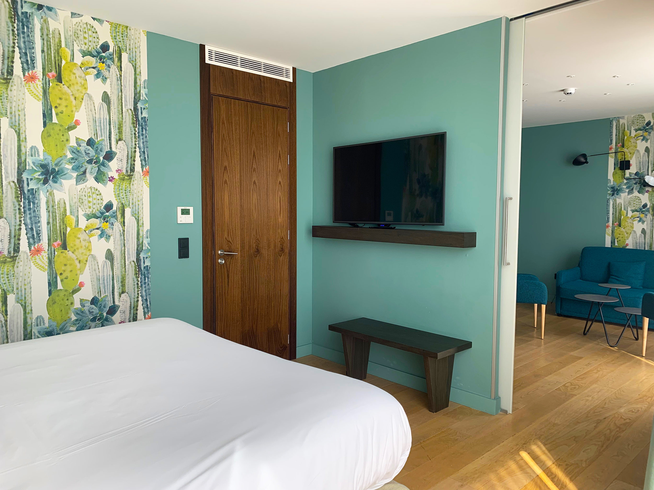 blog voyage, blog voyages, blogueur voyages, blogueur voyage, blog hotels de luxe, influenceur hotels, influenceur hotel, croatie hotels, dubrovnik hilton imperial hotel.