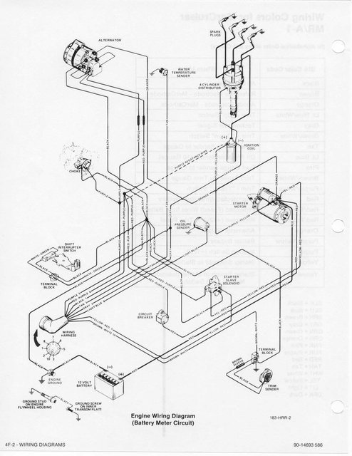 Mercruiser 5.0 Wiring Diagram from i.ibb.co