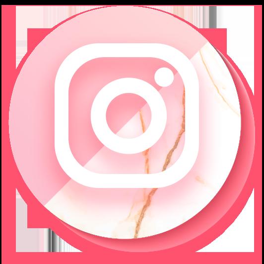 instagram-charlotte.png