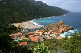 ota-village-plage