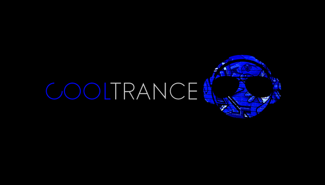 Group logo of CoolTrance BETA