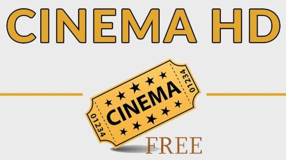 cinema-2.1.8