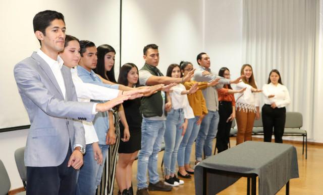 Sociedad-de-alumnos-6