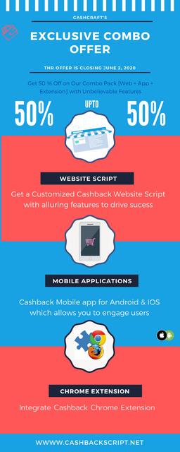 cahsback-script