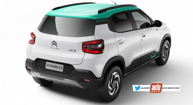 "2021 - [Citroën] C3 ""low-cost"" (Inde/Mercosur) [SC21] - Page 35 62-CB1-A4-F-90-CD-434-C-936-C-B0-E6102194-E1"