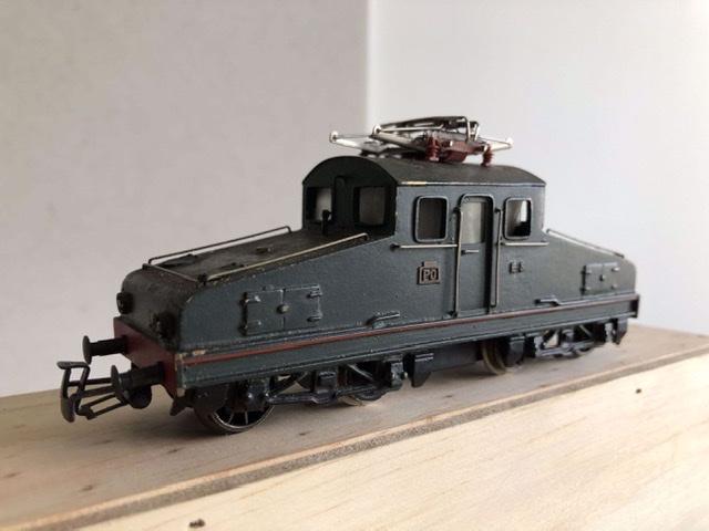 La Maison des Trains F4-E50-B16-349-A-45-EB-8661-12-CA51-F4320-B
